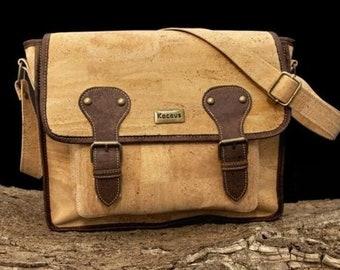 Cork Bags for Men