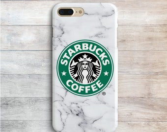 reputable site 2d7ad f8376 Starbucks galaxy | Etsy