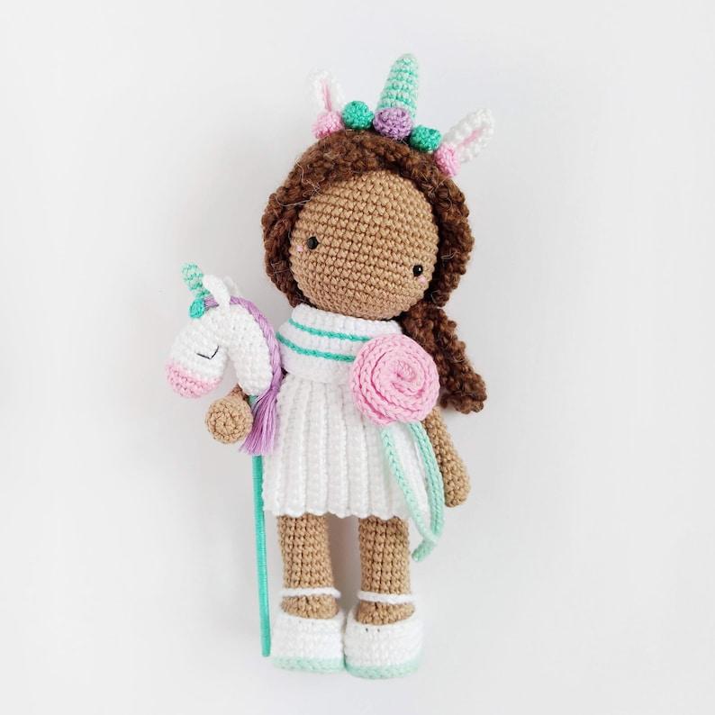 Mermaid Ava done by pattern buyer,... - Lydiawlc Magic Wonderland   Facebook   794x794