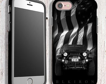 Jeep iphone 5 case   Etsy