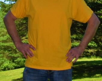 Quality Plain Shirt Phil's Mobile Sevirse Tees, For Custom Design & Style T-Shirts.