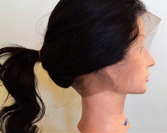 Beauty Body Wave 100% Human Hair,Peruvian Virgin Love Hair