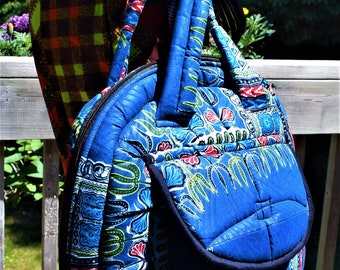Sport Bags, Travel Bags, Leopard Print Sport Bag, Mom's Bag