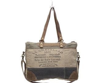 47a8f99c7661 Myra bag | Etsy