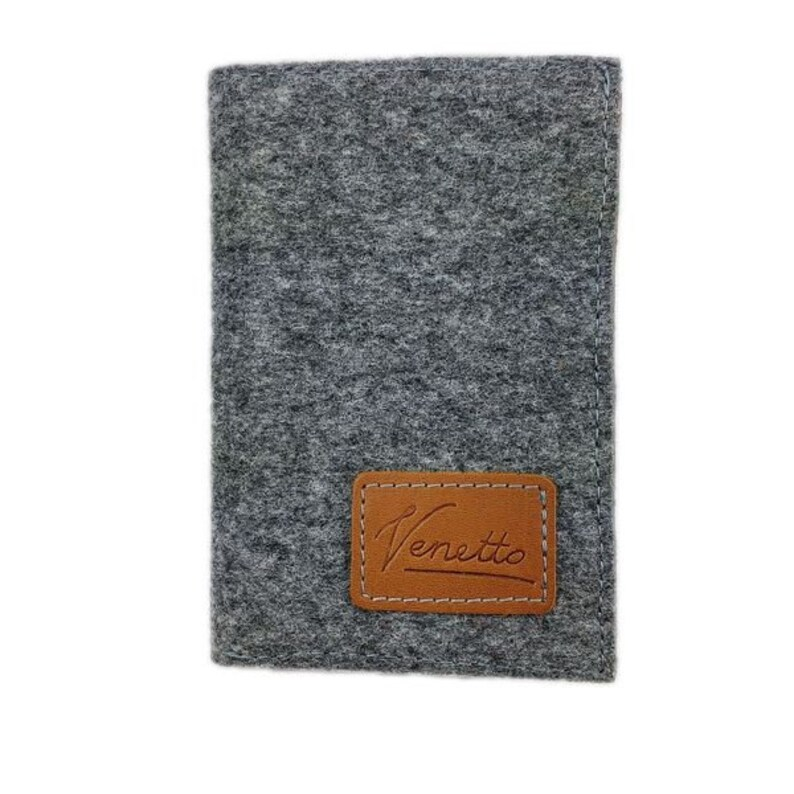98251322db254 Portemonnaie Geldbörse Geldtasche Brieftasche Damengeldbörse