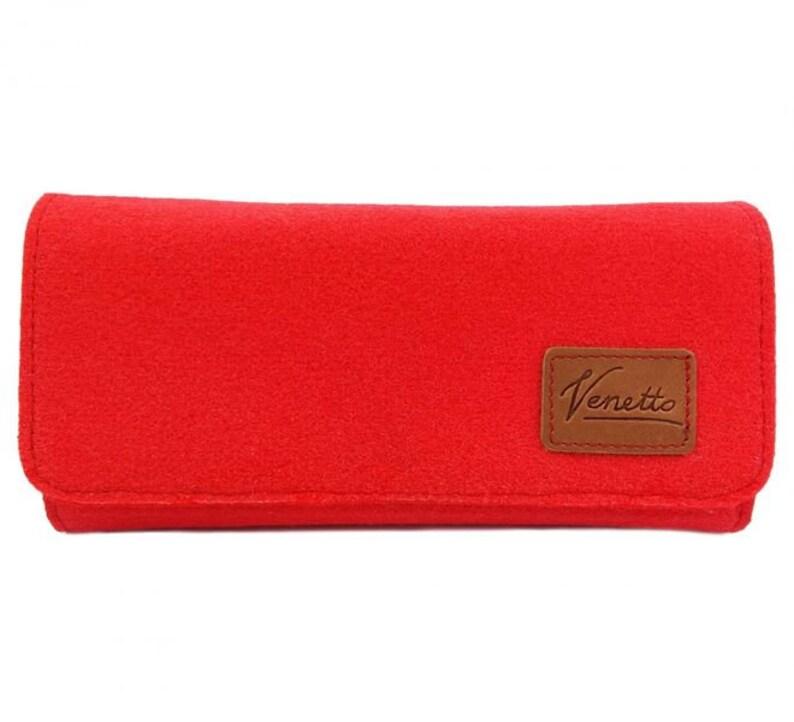 2d1020b5eb72f Portfel dama torebka portfel kobiety portmonetka portmonetka | Etsy