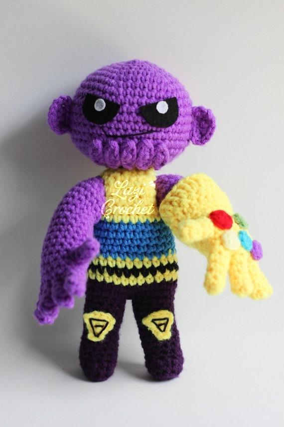 Pin de Silvia Santa Cruz-Valdivia en muñecos a crochet | Muñeca ... | 855x570