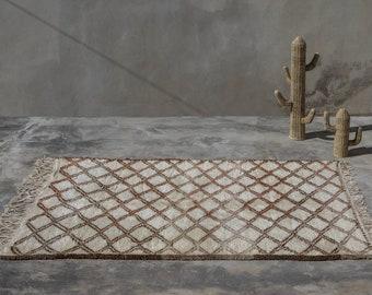Fußboden Modern Quilt ~ Fußboden teppiche etsy de
