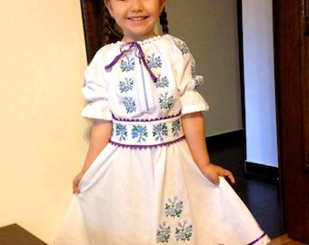 Dresses for girls 10/14 years