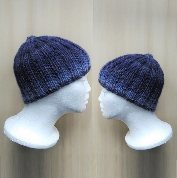 675d47b7867 Dad and baby matching hat father and son beret. Woollen hat