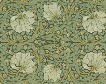 New art, fabric, flowers