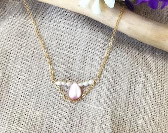 GIORGIA necklace