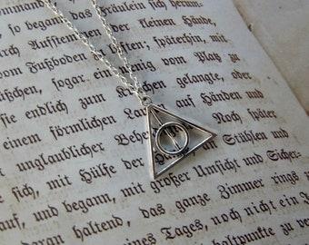 Harry Potter: pendant