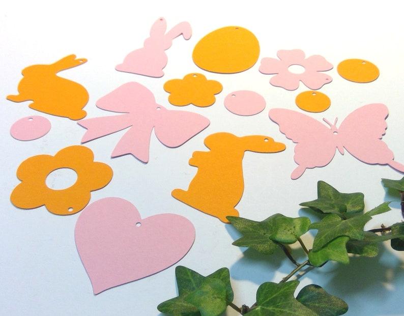 Herz Brother Silhouette Schmetterling Cricut Plotterdatei Ostern Baum Deko SVG Ei Blumen Hase Schnitt Datei DXF Eps Pdf Png Jp
