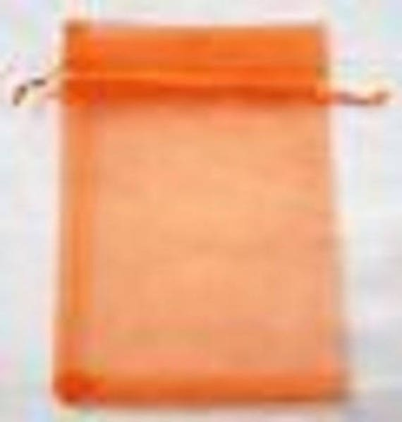8 x12 white new Lot 10 pouches bags pouches envelopes kraft jewelry gifts..