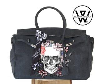 5893ccd8e98 Birkin bag