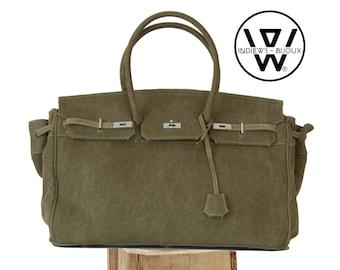 handbag women df6adb4333f98