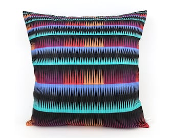 Coussin & housse
