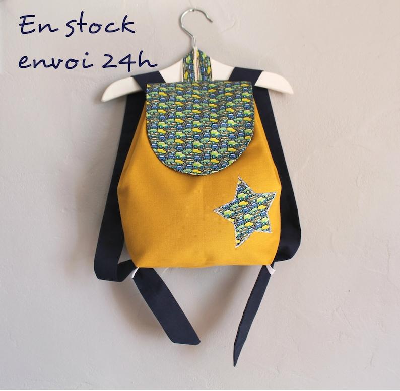 72134bbae5 Bag child backpack rucksack nursery boy native satchel bag