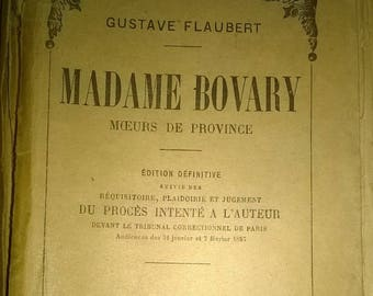 106) book vintage 1929