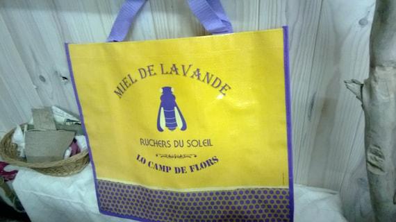 Bag tobead Provence