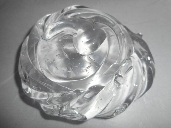 Clear slime etsy ccuart Image collections