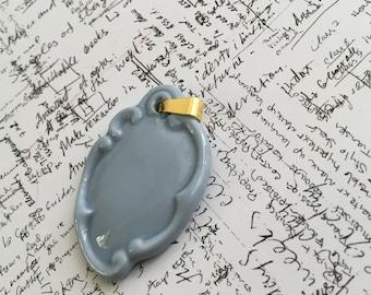 LOT de 30g PERLES rocaille en VERRE TURQUOISE 2mm 12//0 création bijoux