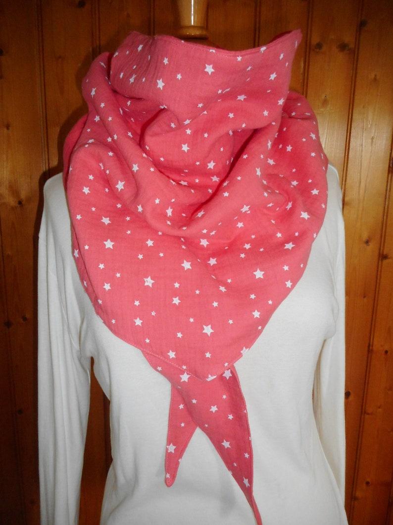 5fe1bef5ed0e Maxi scarf/shawl scarf spring scarf / mid season lightweight | Etsy