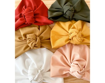 Bathing cap, turban, lycra, for the pool or being the most beautiful at the beach.