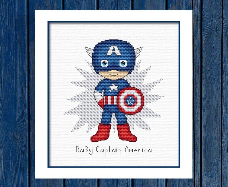 Pdf comics captain america