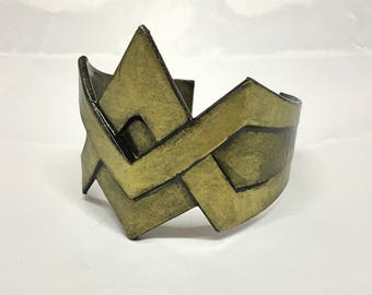 Wonder Woman Armband | Wonder Woman Cosplay | Justice League | Dawn Of Justice