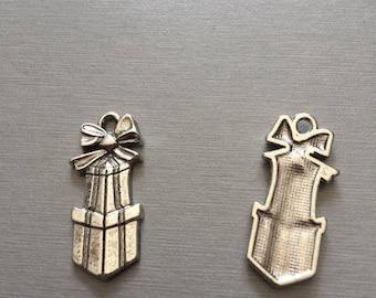 Gift: Gift box
