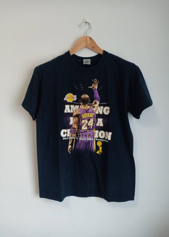 NQH # 24 Kobe Lakers Basketball Clothes Suit Jersey Suit Vest T-Shirt Sportswear Fans Training wear Outfit Men Teens Jersey Shorts Suit S-5XL
