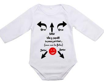 8b53612e36726 Vêtements bébé fille