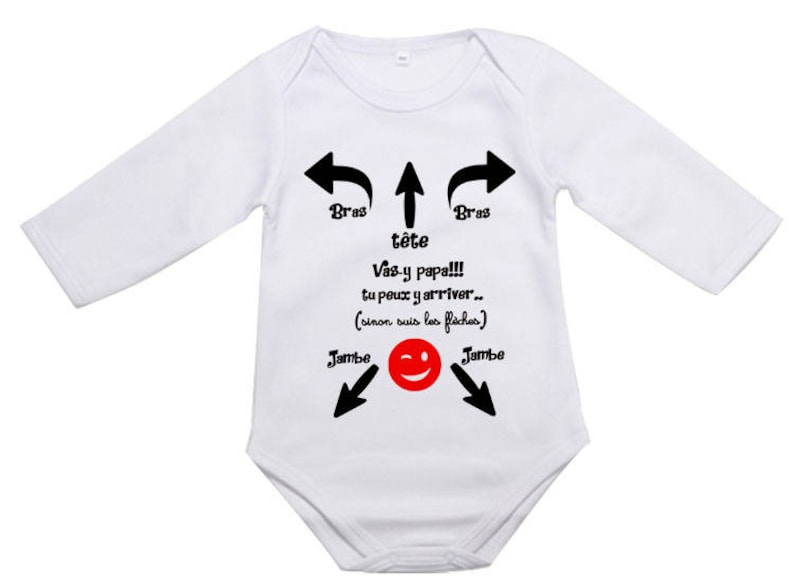 Mother Fuck Kids Babies Clothes