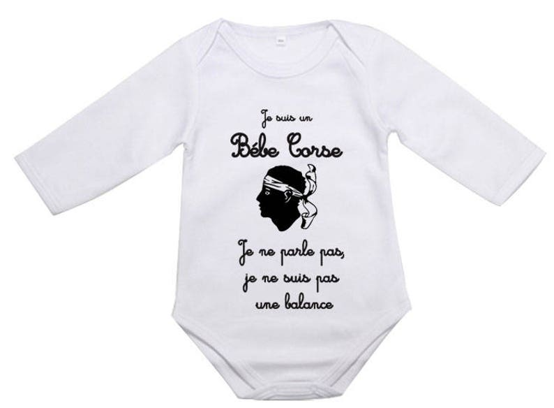 personalized baby Bodysuit body bb full-bodied humour gift of birth long sleeve Bodysuit bb on top funny baby clothes Bodysuit full-bodied