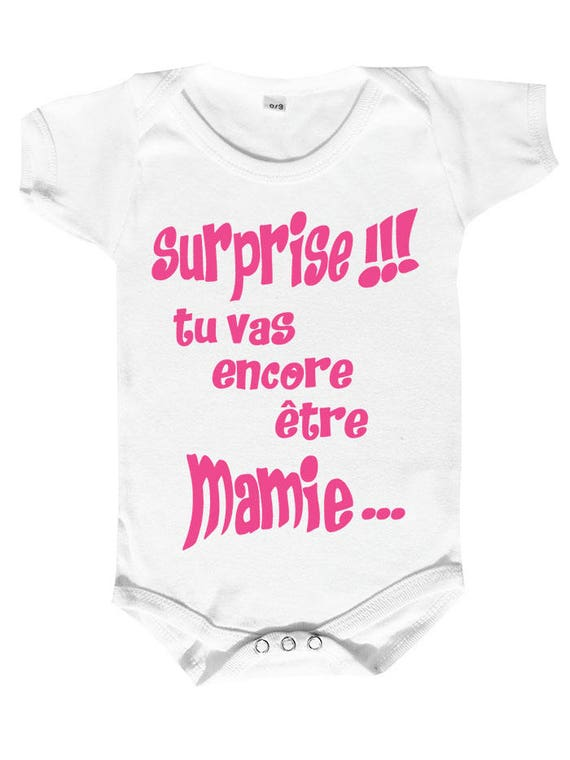 Rose papa et maman Tee-shirt demande en mariage v/êtement /à texte pour demande sp/éciale coton 3//6 Mois