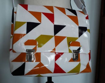 Hand bag, Messenger bag
