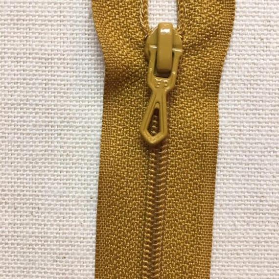 30 cm not separable ZIPPER INVISIBLE closure zipper zip pricing