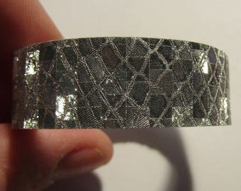 adhesive tape, about 3meters, scrapbooking, various models