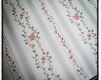 Background papers A4 decorative designs