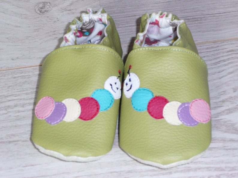 Soft slippers  slippers  mocs