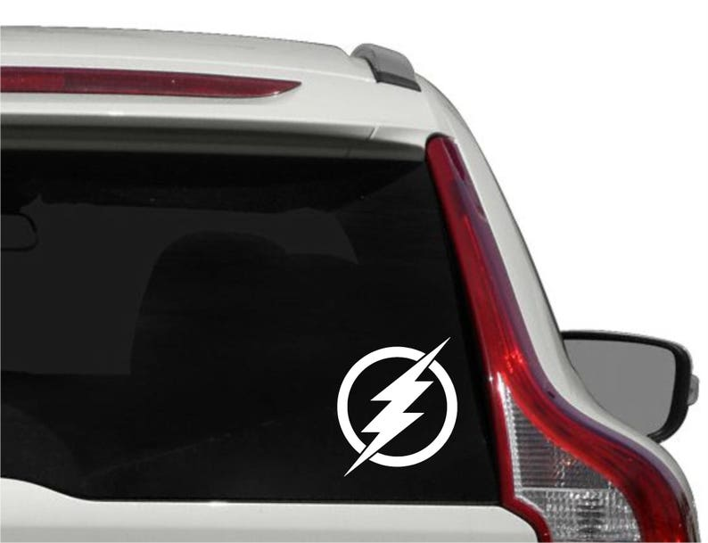 Baby Groot Dancing With Headphones Car or Truck Window Laptop Decal Sticker