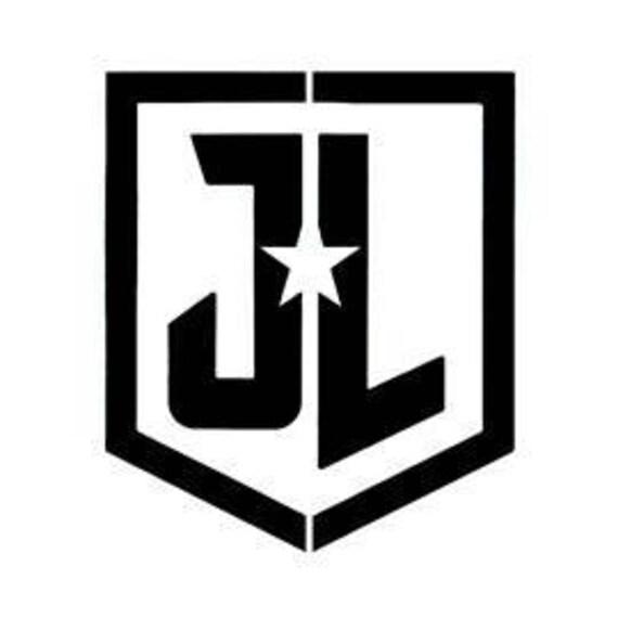Autocollant logo symbole masculin autocollant graphique vinyle label bleu