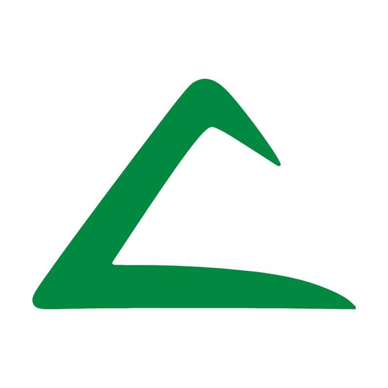 Ash Ketchum Symbol Logo Decal Pokemon Decal Pokeball Etsy