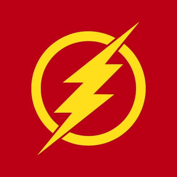 The Flash Logo Symbol Decal Sticker Silhouette Justice Etsy Browse thousands of symbol logo designs. the flash logo symbol decal sticker silhouette justice league jla superhero decal laptop dc comics yeti tumbler