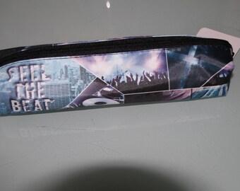 Kit music 21 cm in length