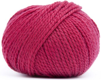 Wool Buttercup - Escape - color lipstick 1183