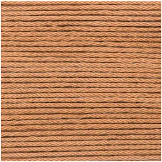 Cotton RICORUMI for Amigurumi mini Pincushion 25g 36