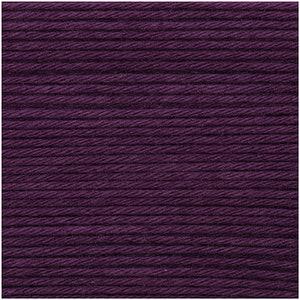 Cotton RICORUMI for Amigurumi mini Pincushion 25g color 04